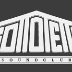 Sottotetto Sound Club