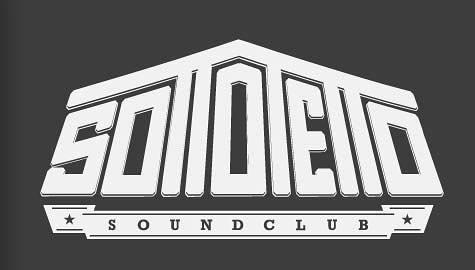 Sottotetto Sound Club